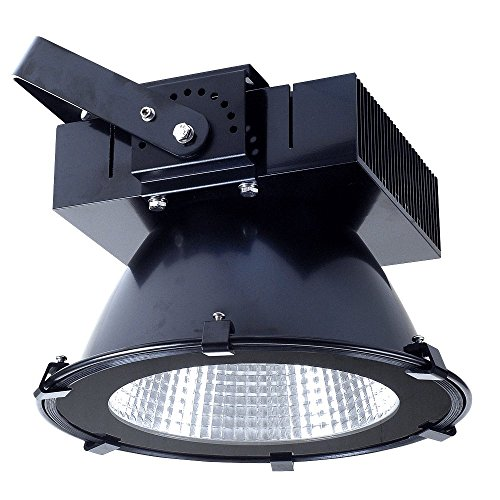 Ilumia Campana industrial 150W, 150 W