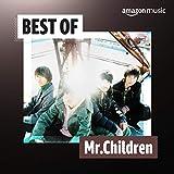 Best of Mr.Children