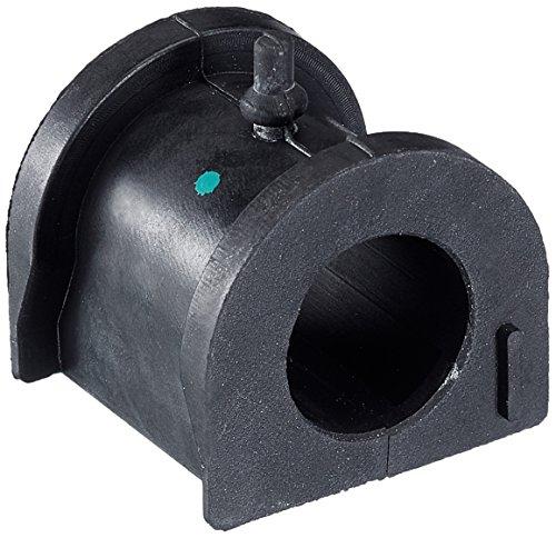 stellox 89–72007 de SX stockage, stabilisateur
