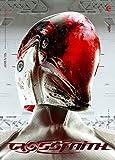 RedZone/Dead or Alive