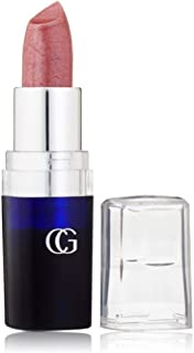 CoverGirl Continuous Color Lipstick, Iced Mauve [420], 0.13 oz (Pack of 3)