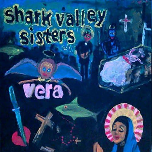 Shark Valley Sisters