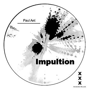 Impultion