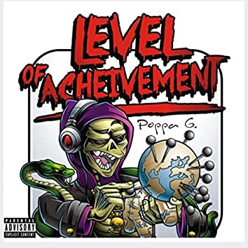 Level of Achievement