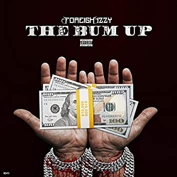 The Bum Up