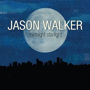 Midnight Starlight