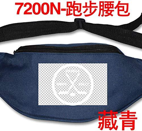 Männer und Frauen mit Hüfttaschen Für alle Telefonmodelle und alle Taillengrößen geeignet. Dangle Snipe Celly Hockey Ideal für Laufen, Workouts, Radfahren, Reisen