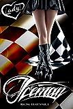 Iceman (Racing Hearts Vol.1)
