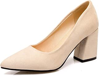 BalaMasa Womens APL12436 Pu Heeled Sandals