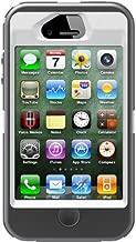 OtterBox Defender Series f/iPhone 4/4S - Glacier