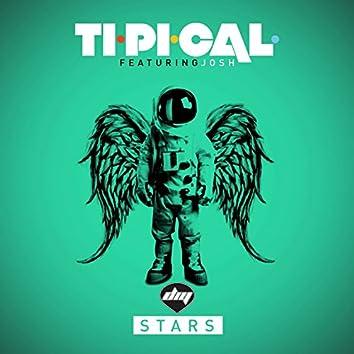 Stars (feat. Josh)