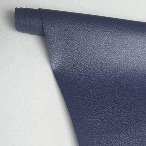 Parche de cuero para sofá, piel sintética, parche de reparación, pelar y pegar para sofás, asientos de coche, bolsas de mano, muebles..