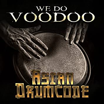 Asian Drumcode
