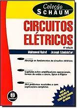 Circuitos Eletricos 4Ed. - Colecao Schaum *