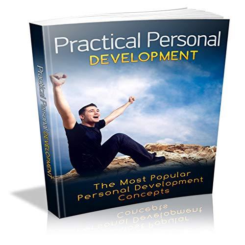 実用的な個人開発: 最も人気のある個人開発の概念