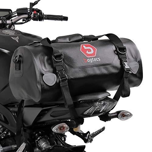 Hecktasche Drybag XF30 für KTM 1050 Adventure, 1190/1090 Adventure/R, 1290 Super Adventure R/S, 790/690 / 390/125 Duke, 1290 Super Duke R/GT, 990 Super Duke/R