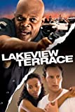 Lakeview Terrace poster thumbnail