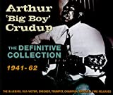 The Definitive Collection 1941