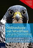 Onlineshops mit WordPress: Schritt für Schritt: WordPress installieren