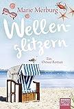 Wellenglitzern: Ein - ww.hafentipp.de, Tipps für Segler