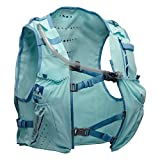 Nathan Hydration Packs
