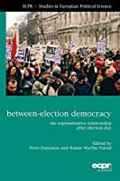 Between-election Democracy: The Representative Relationship After Election Day