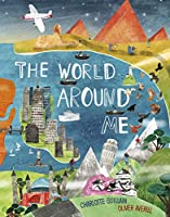 The World Around Me (Look Closer)