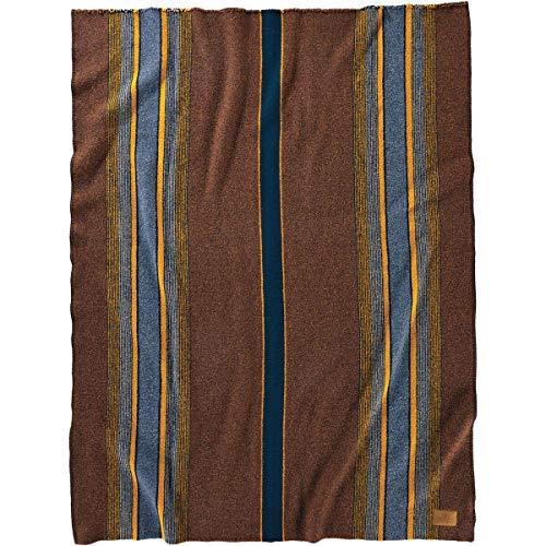 Pendleton Yakima Camp Blanket (High Ridge, Throw)