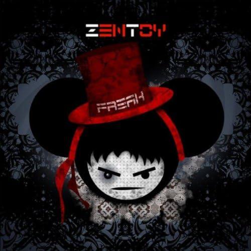 Zentoy