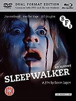 Sleepwalker Dual Format Edition (DVD + Blu-ray)