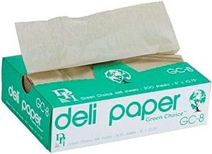 greenkraft packaging