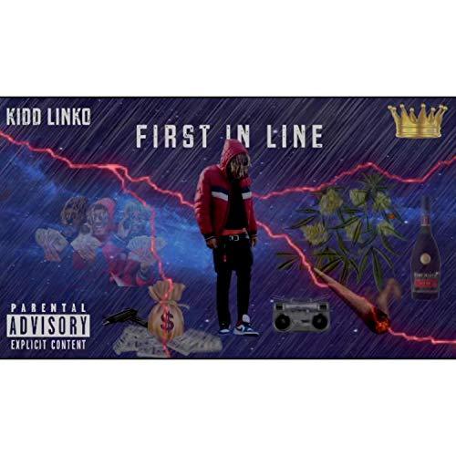 Fall In Line (intro) [Explicit]