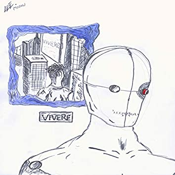 Vivere (feat. Morow)