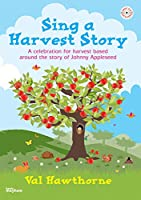 Sing a Harvest Story