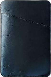 [DigiNote Pro] スマートタブレット 『 DigiNote Pro 』専用ケース 専用カバー 高級PUレザー ブラック
