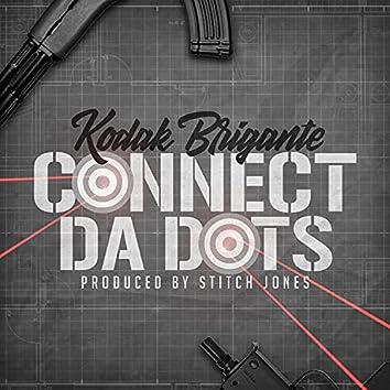 Connect Da Dots