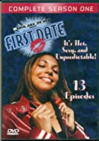 First Date: Complete Season One [DVD]