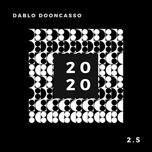 Dablo Dooncasso