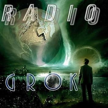 Radio Sense Part 2 - Single