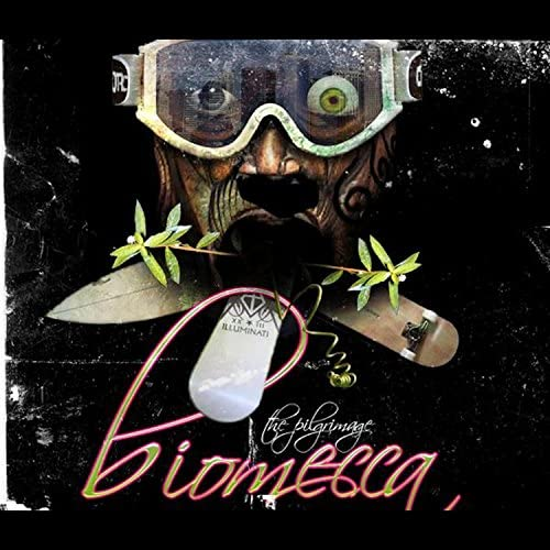 Biomecca