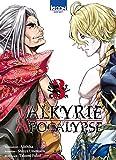 Valkyrie Apocalypse T03 (3)
