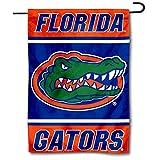 College Flags & Banners Co. Florida Gators Garden Flag