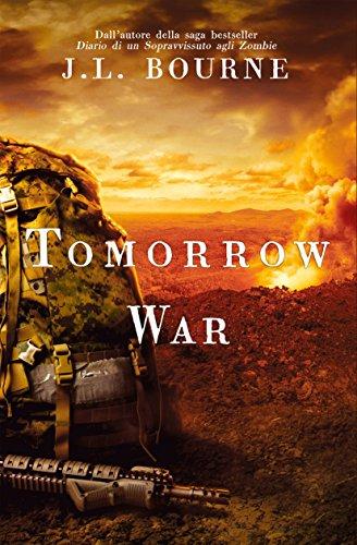 Tomorrow war
