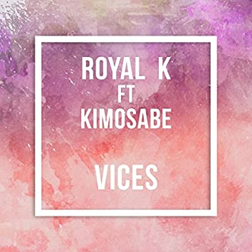 Vices (feat. Kimosabe)