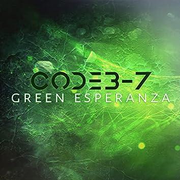 Green Esperanza