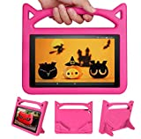 Kids Case for All New HD 10 Tablet (7th/5th
