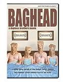 Baghead [DVD] [2008] [Region 1] [US Import] [NTSC]