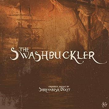 The Swashbuckler