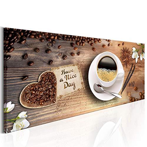 decomonkey -   Bilder Kaffee