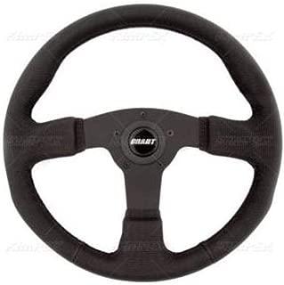 challenger racing wheels